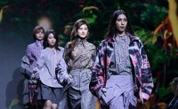 FACE of SINGAPORE 2019: Young hopefuls vie to become Asia's top model