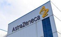 AstraZeneca's COVID-19 vaccine trials paused