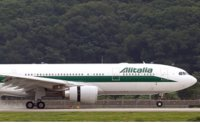 Alitalia to close Korean office due to financial trouble