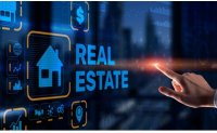 Local financial institutions curtail overseas real estate holdings