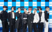 ATEEZ makes much-anticipated return with fan-voted song, 'Deja Vu'