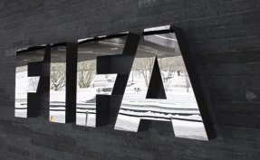 China drop in FIFA rankings after nightmare World Cup start