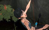 Animated horror film 'Climbing' to compete in Annecy Film Fest