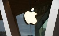 Apple trying to strengthen foothold in Korea