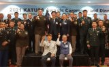 Osstem Implant chief wins KATUSA award
