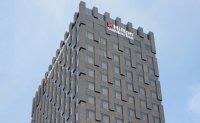 Hilton Garden Inn to open in Seoul's Gangnam District this summer