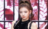 JYP denies ITZY member Lia's bullying allegations
