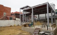 Backlash growing over mosque construction in Daegu