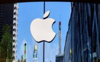 Apple to scan US iPhones for images of child sexual abuse