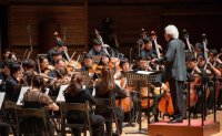 17th Music in PyeongChang to kick off July 22