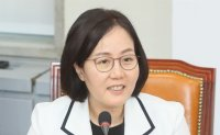 Conservative ex-lawmaker nominated to head public housing corp. in Seoul