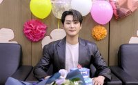 DAY6's Young K becomes first K-pop idol to join KATUSA