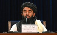 Taliban say they took Panjshir, last holdout Afghan province