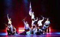 Asia Culture Week kicks off Friday