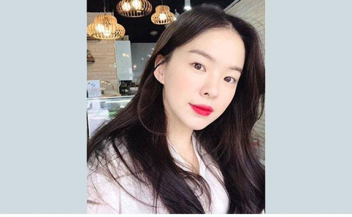 Allegations famous beauty YouTuber Haneul mistreats employees