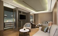 ESPA at Fairmont unveils selection of highly customized treatments