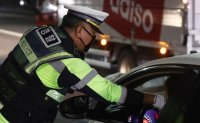 Police seek to adopt auto-lock systems for DUI offenders
