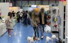 Pet owners call for easing of 'pet tax'