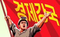 A meaningful plan for North Korea's development