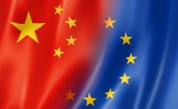 'You don't even understand the basics': Chinese ex-diplomat lashes out at EU envoy