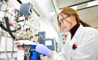 LG Chem diversifies sustainability efforts