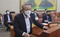 [Reporter's Notebook] Namyang Dairy leader's endless greed