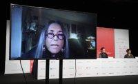 'Family dynamic is at heart of Asian cinema,' BIFF head juror says