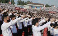 US will address North Korea's religious freedom issues: senior official