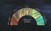 Global credit rating agencies favorably assess major Korean banks