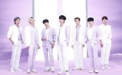 BTS' 'Dynamite' makes Rolling Stone's 500 greatest songs list