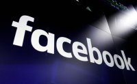 Facebook shuts down Myanmar army 'True News' page