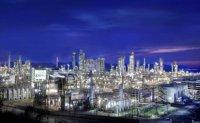 GS Caltex strives to reduce carbon footprint