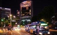 Korea's power sales dip 2.4% in Jan.-Nov. on coronavirus impact