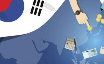 CPPIB, Blackstone, EQT betting more on Korea
