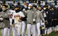 Another year, another disappointment for Twins in KBO