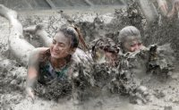 Boryeong Mud Festival scaled back amid COVID-19 spikes