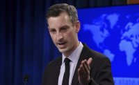 US remains committed to engaging with North Korea: State Department