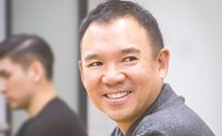 Nexon recruits 'Dungeon Fighter Online' developer as savior
