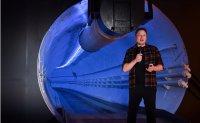 Tesla Battery Day to provide momentum for LG Chem
