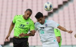 K League giants set to renew rivalry in AFC Champions League quarterfinals
