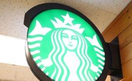 Starbucks under scrutiny of financial watchdog