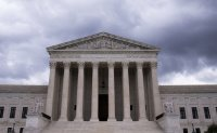 US Supreme Court declines to block Texas abortion ban