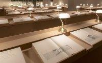 Ecole de Seoul: How artists, writers survived dark ages through friendship