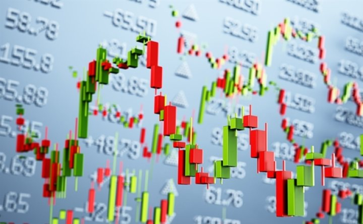 'KOSPI, Kosdaq to be trapped in boxed ranges until Q3': analysts