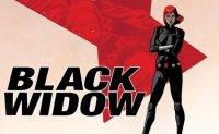 Naver Webtoon unveils Marvel's 'Black Widow' webcomic