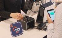 Mirae Asset, Shinhan clash over alternatives to Apple Pay