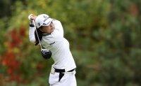 Ko Jin-young earns 2nd LPGA win of season