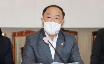 No. of 'Hong Nam-kis' rising due to policy failure