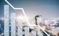 Korea's potential economic growth rate on rapid decline