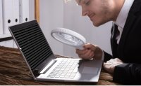 More consumers swindled by online counterfeit goods sellers
